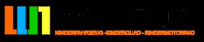 Es-Toys Logo