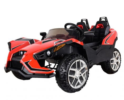 Buggy-SF01-rot-1