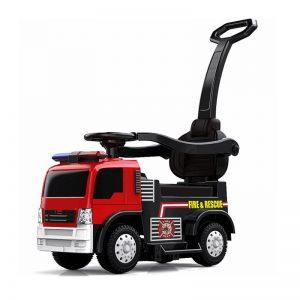 Feuerwehr-Rutscher-008-1