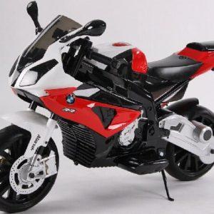 Kindermotorrad-von-bmw-lizenziert-528-1