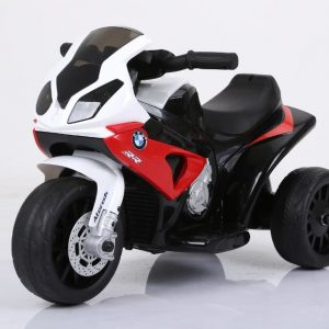 bmw-motorrad-mini-dreirad-lizenziert-188-rot-3