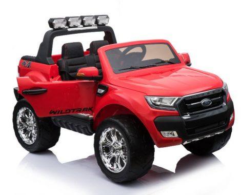 ford-ranger-2017-kinderfahrzeug-lizenziert-rot-12