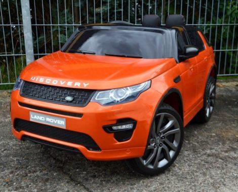 kinderfahrzeug-elektro-land-rover-discovery-5-orange-5_1