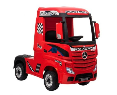 mercedes-actros-kinderfahrzeug-elektro-rot-1
