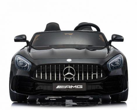 mercedes-amg-gtr-doppelsitzer-schwarz-1-